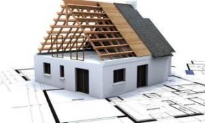 Можно ли возвести пристройку к дому, который в ипотеке?