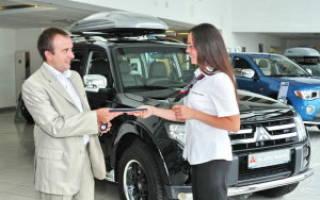 Сколько стоит регистрация нового авто в гибдд