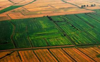 Разъяснение по видам разрешенного использования земельных участков