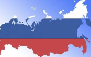 Регистрация ИП белорусу в Москве, какие необходимы документы?