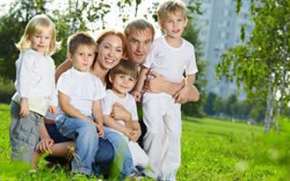 Как усыновить двух детей и каковы последствия?
