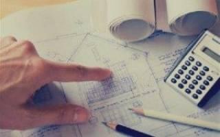 Возможно ли покупка дома, если на него нет документов?