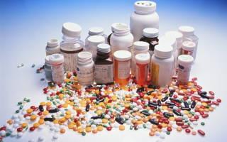 Можно ли по просроченной лицензии торговать медикаментами?