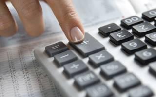 Выплаты субсидий на жилье сотрудникам фсб в году