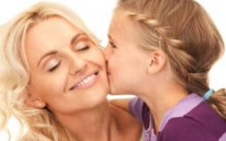 Выплаты работающей матери одиночке и право на жилье