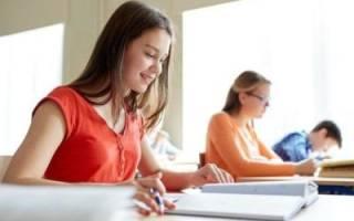 Оплата обучения дочки в счёт алиментов с супруга
