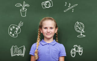 За какой период можно получить налоговый вычет на ребенка?