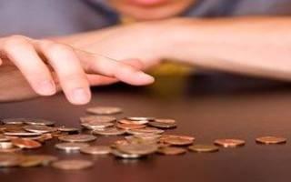 Какие выплаты положены врачу во время курсов повышения квалификации?
