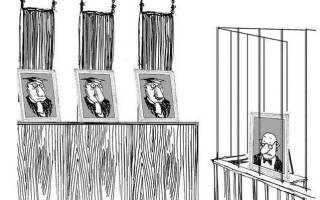 Как быть, если не отменяют заочное решение суда?