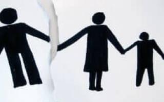 Можно ли добиться лишения родительских прав?