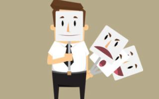 Как прекратить существование фирмы однодневки, являясь генеральным директором?