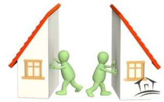 Нужно ли заверять нотариально договор дарения доли квартиры?