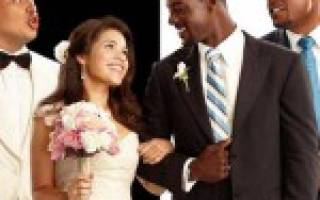 Можно ли развестись с иностранцем без его присутствия?