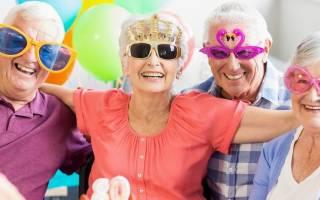Во сколько лет выходят на пенсию механизаторы
