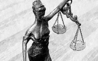 Как можно законно разрешить трудовые споры?