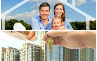 Как помочь ребенку стать единственнымсобственником квартиры