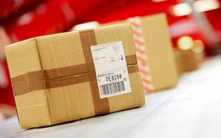 Является ли мошенничеством невыкуп заказа наложенным платежом?