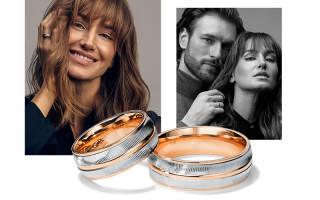 Где носят обручальное кольцо женщины в россии вдова