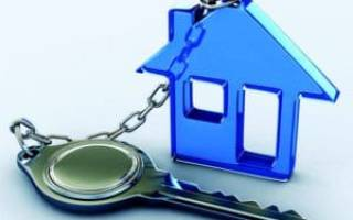 Малоимущим и улучшение жилья