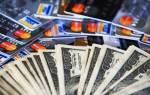Можно ли включить расходы по кредитам в алименты?