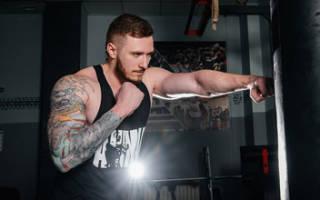 Что нужно для преподавания в сфере фитнеса?