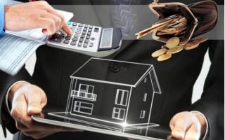 Как суд реализовывает наследственное имущество при банкротстве?