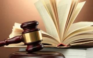 Может ли ответчик забрать апелляционную жалобу?