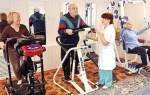 Право военного пенсионера на лечение в военном госпитале