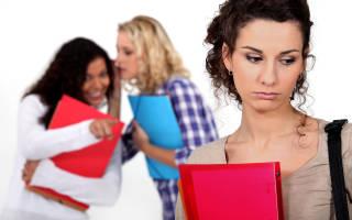 Что делать, если работодатель публично меня оклеветал?
