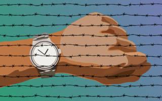 Могут ли в ВС увеличить срок отбывания наказания