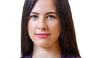 Ограничение конкуренции сроками поставки в госзакупках по фз