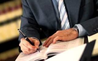 Какую роль осуществляет адвокат на процессе?