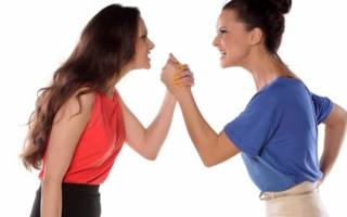 Куда обращаться, если муж не платит алименты?