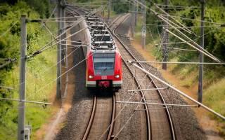 ЭЛЕКТРОННЫЕ СИГАРЕТЫ в поездах