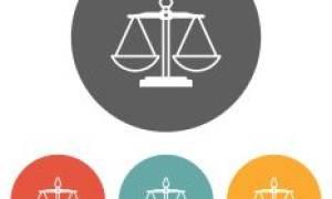 Договор на выполнение сантехнических работ с физическим лицом образец