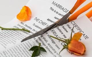 Обязан ли я платить алименты на гражданскую жену?