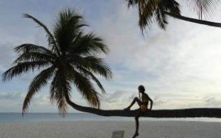 Как вернуть хотя бы часть денег за испорченный отпуск?