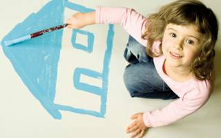 Дарственная на несовершеннолетних и согласие родителей