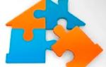 Преимущественное право выкупа доли в доме
