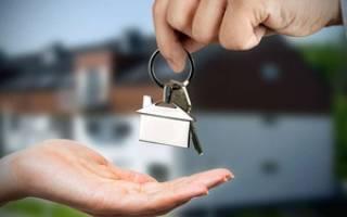 Что делать, если муж хочет отсудить часть квартиры?