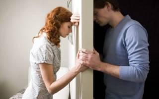 Как делить ипотечную квартиру с использованием маткапитала при разводе?
