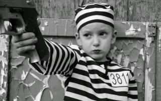 Как происходит постановка на учет в детскую комнату милиции?