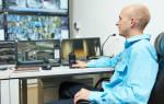 Правомерна ли прослушка на рабочем месте?