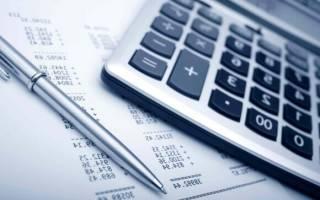 Предусмотрен ли возврат денежных средств по потребительским кредитам?