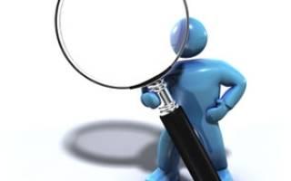 Как получить от полиции уведомление о результате доследственной проверки?