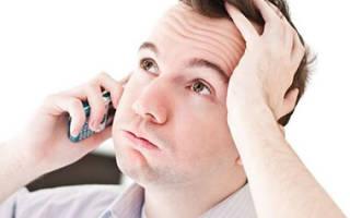Банки задавили звонками и требуют оплаты, что делать?