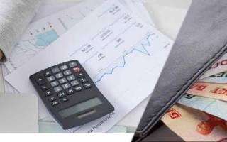 Какой срок подачи искового заявления о невыплате зарплаты?