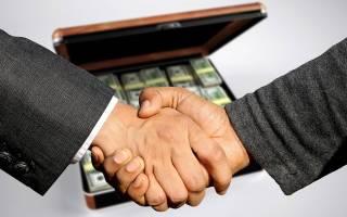 Как взыскать долг по договору оказания услуг?
