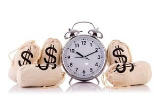 Каковы сроки обжалования решения суда, по задолженностям перед банком?