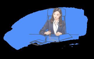 Как тарифицируется нотариальное заверение изменений в уставе ООО?